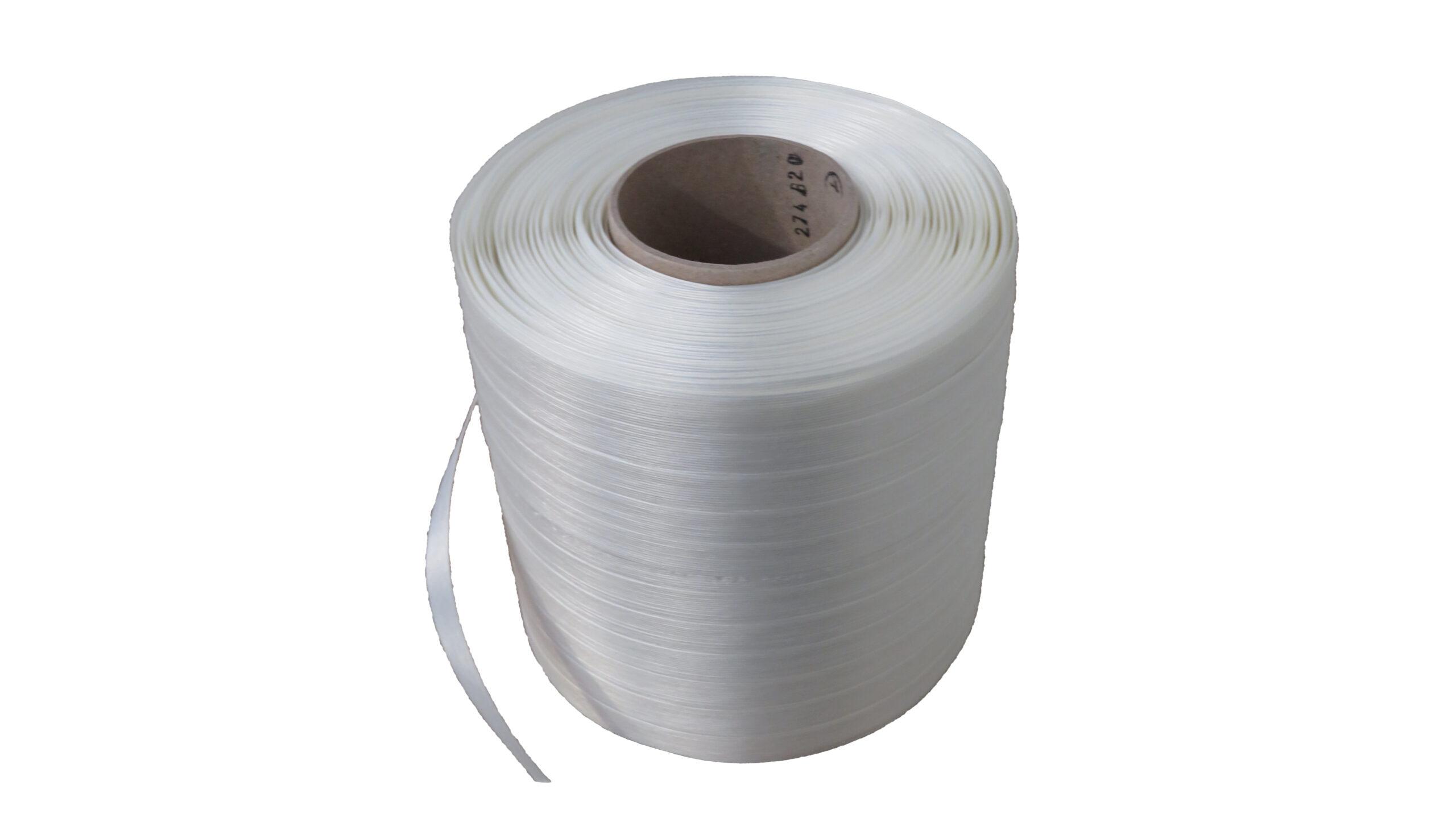 13mm-polyester-baler-banding